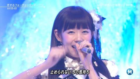 渡辺美優紀_05