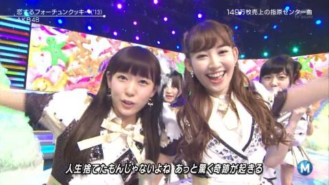 渡辺美優紀_04