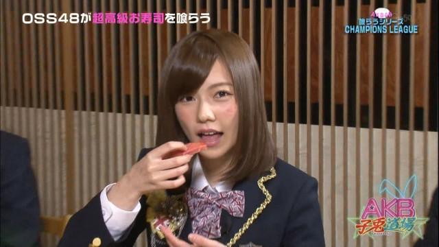 AKB48_109