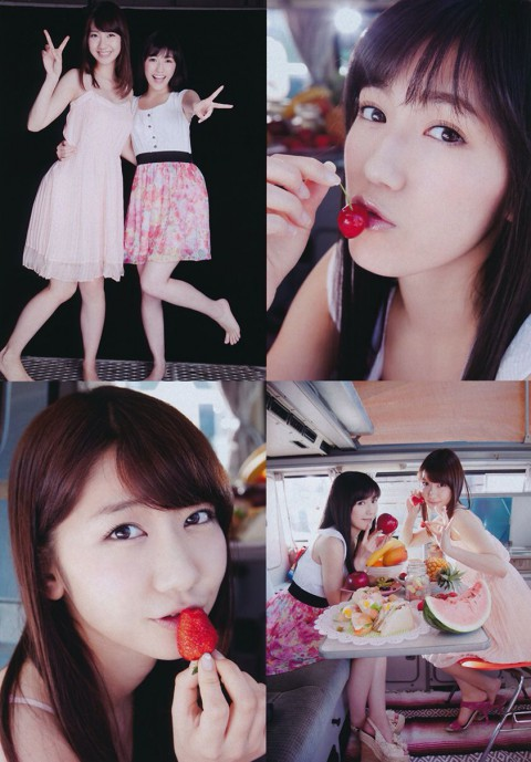 AKB48_06