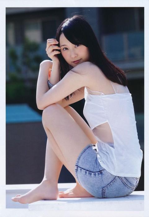 松井玲奈_03