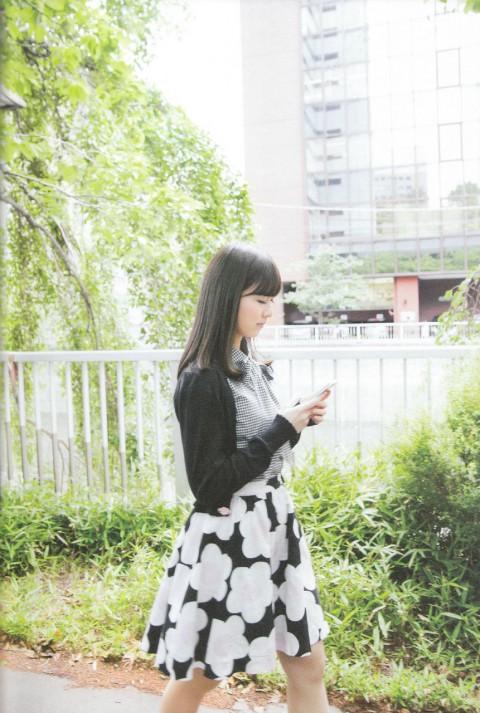 佐藤すみれ_07