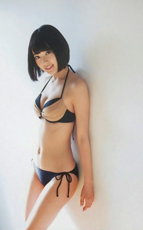 宮脇咲良_10
