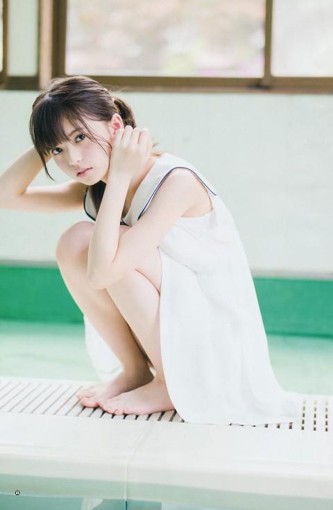 齋藤飛鳥_03