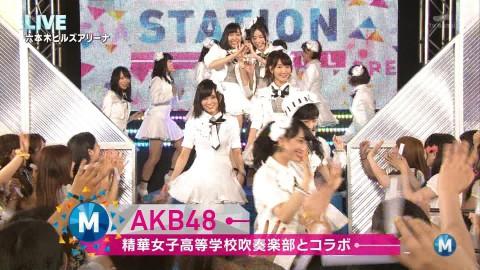akb48_005