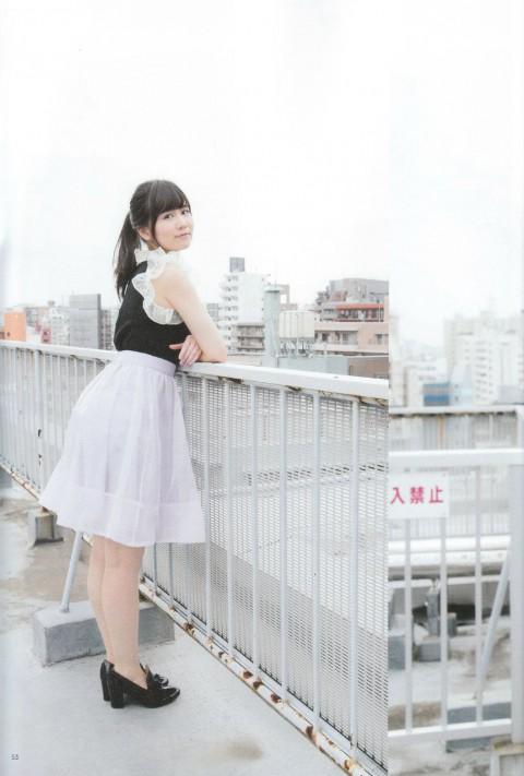 佐藤すみれ_08