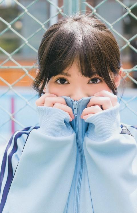 齋藤飛鳥_04