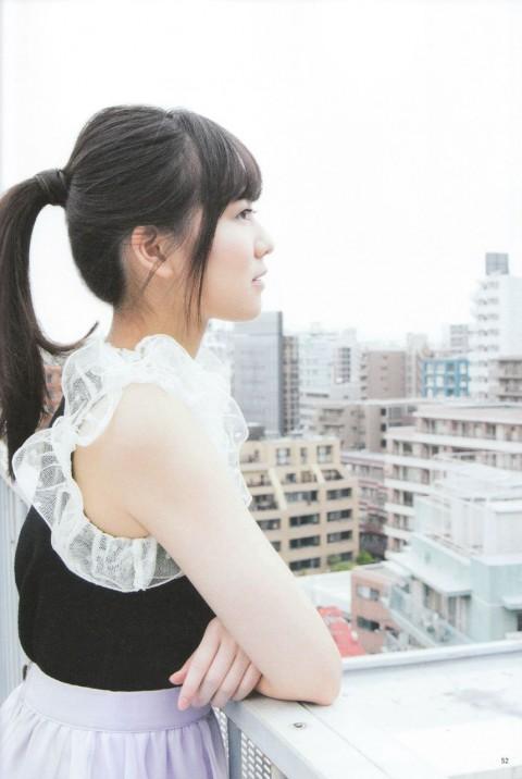 佐藤すみれ_09