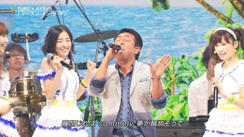 島崎遥香_13