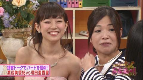 渡辺美優紀_11