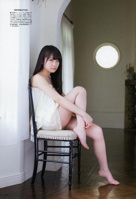 乃木坂46_12