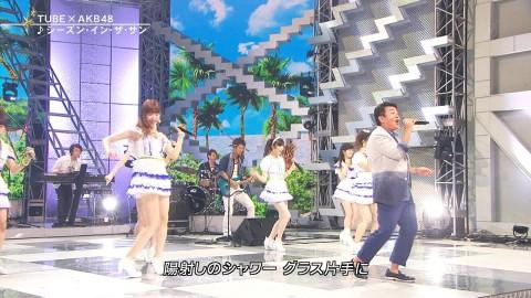 島崎遥香_09