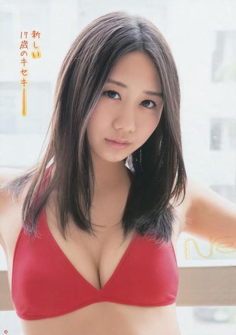 古畑奈和_02
