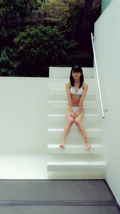 小嶋真子_04