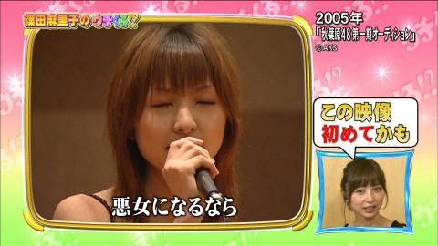 篠田麻里子_09