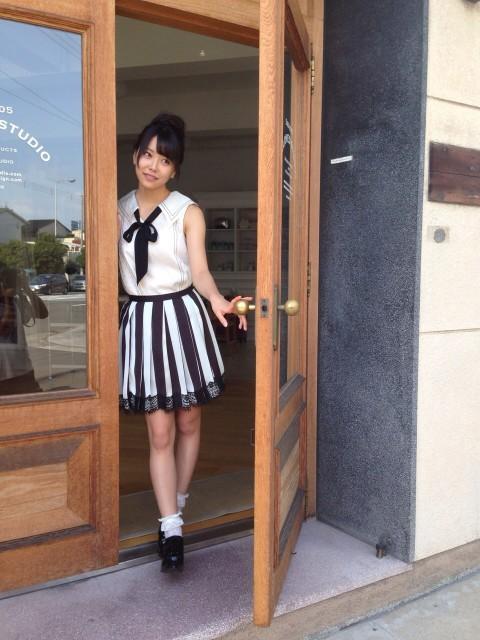 白間美瑠_06