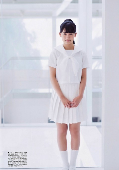 小嶋真子_08