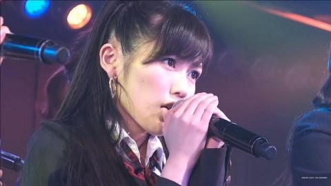 渡辺麻友_08