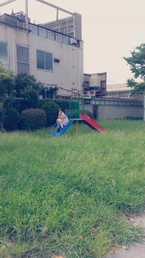 向井地美音_02