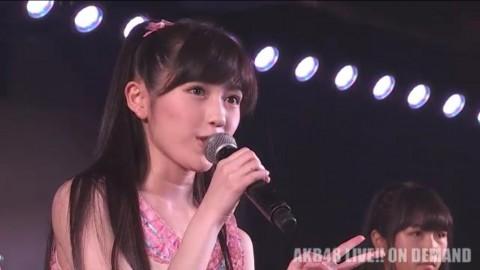 渡辺麻友_04
