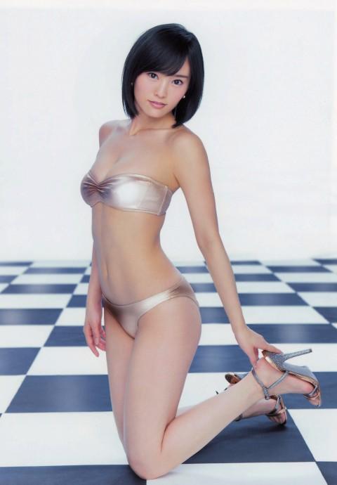 山本彩_05