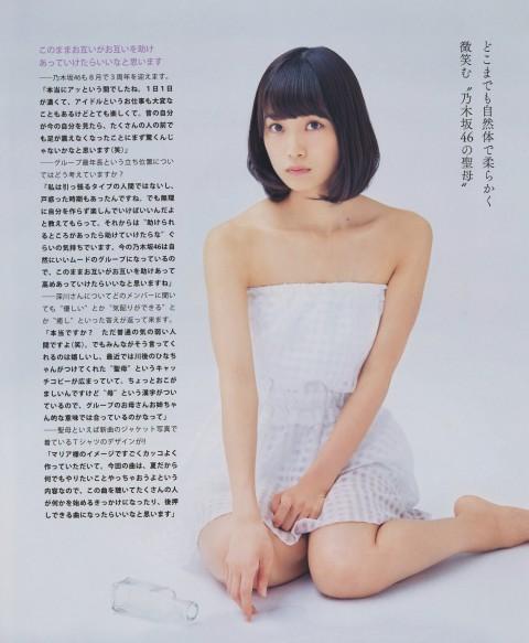 乃木坂46_05