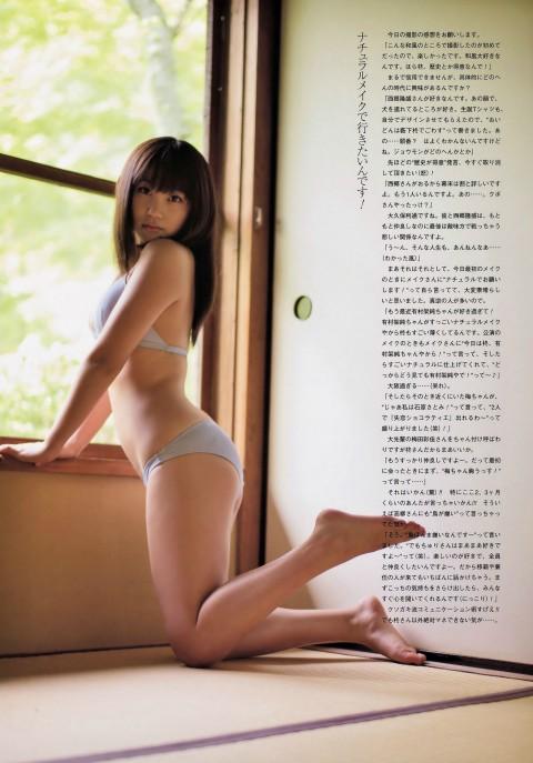 薮下柊_06