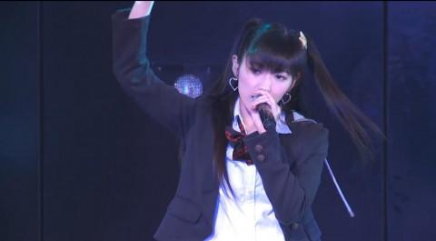 渡辺麻友_06