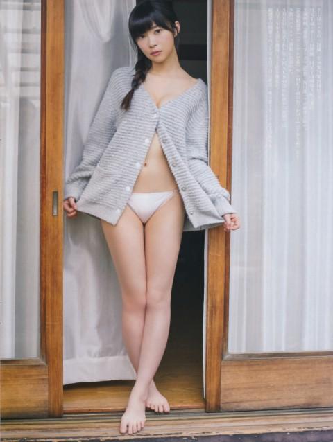 指原莉乃_06