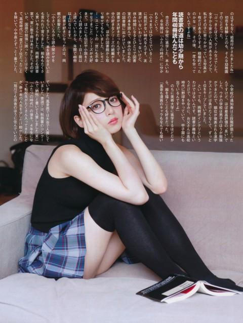 橋本奈々未_05
