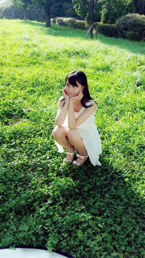 小嶋真子_03