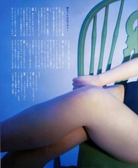 山田菜々_03