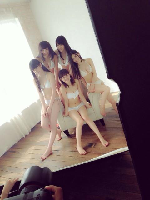 上西恵_03