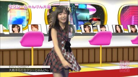 AKB48_031