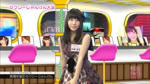 AKB48_041