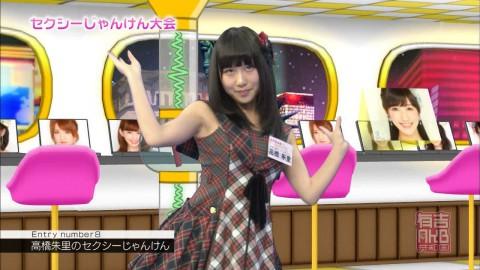 AKB48_043