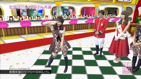 AKB48_044