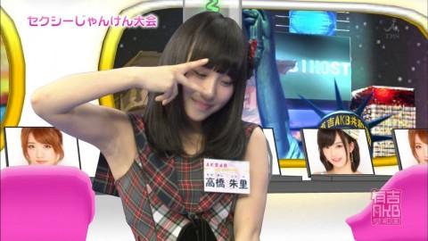 AKB48_045