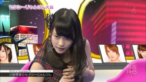 AKB48_054