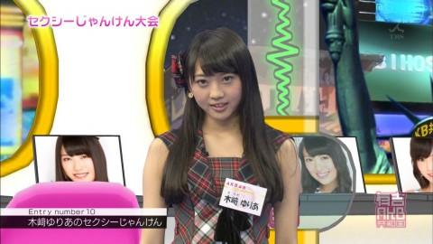 AKB48_062