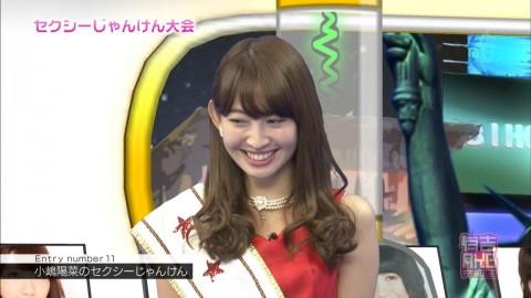 AKB48_072