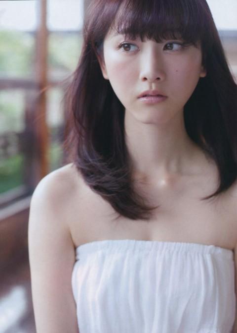 松井玲奈_04