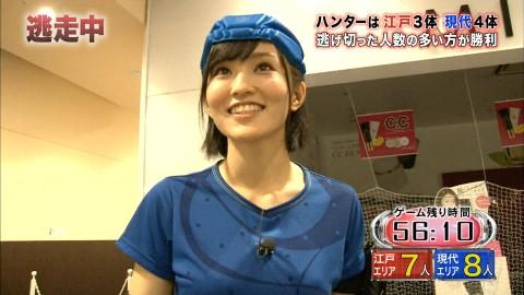 山本彩_09