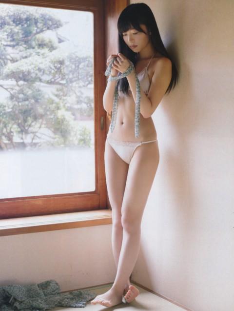 指原莉乃_03