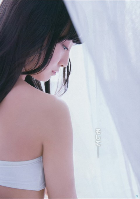 柴田阿弥_08