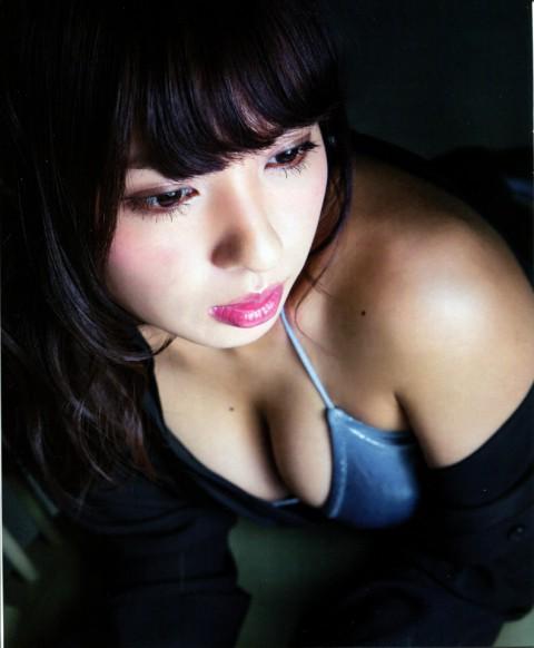 山田菜々_06