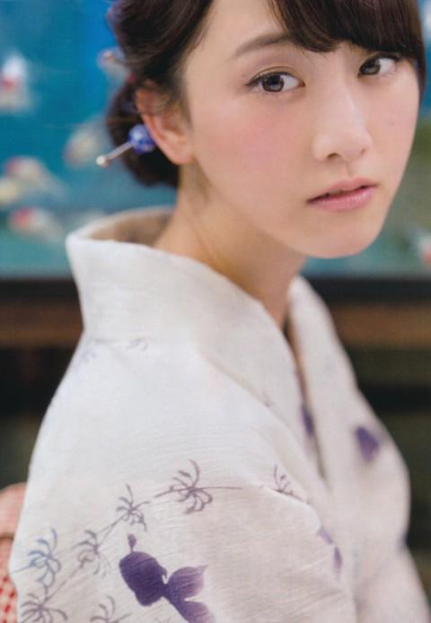 松井玲奈_06