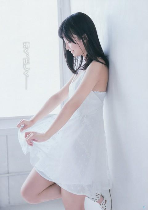 柴田阿弥_06
