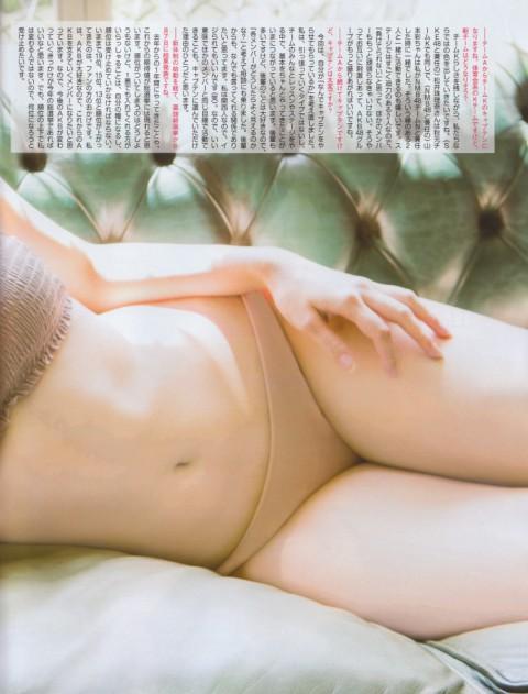 横山由依_07