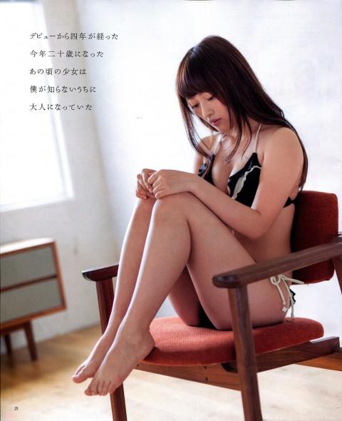 小谷里歩_03